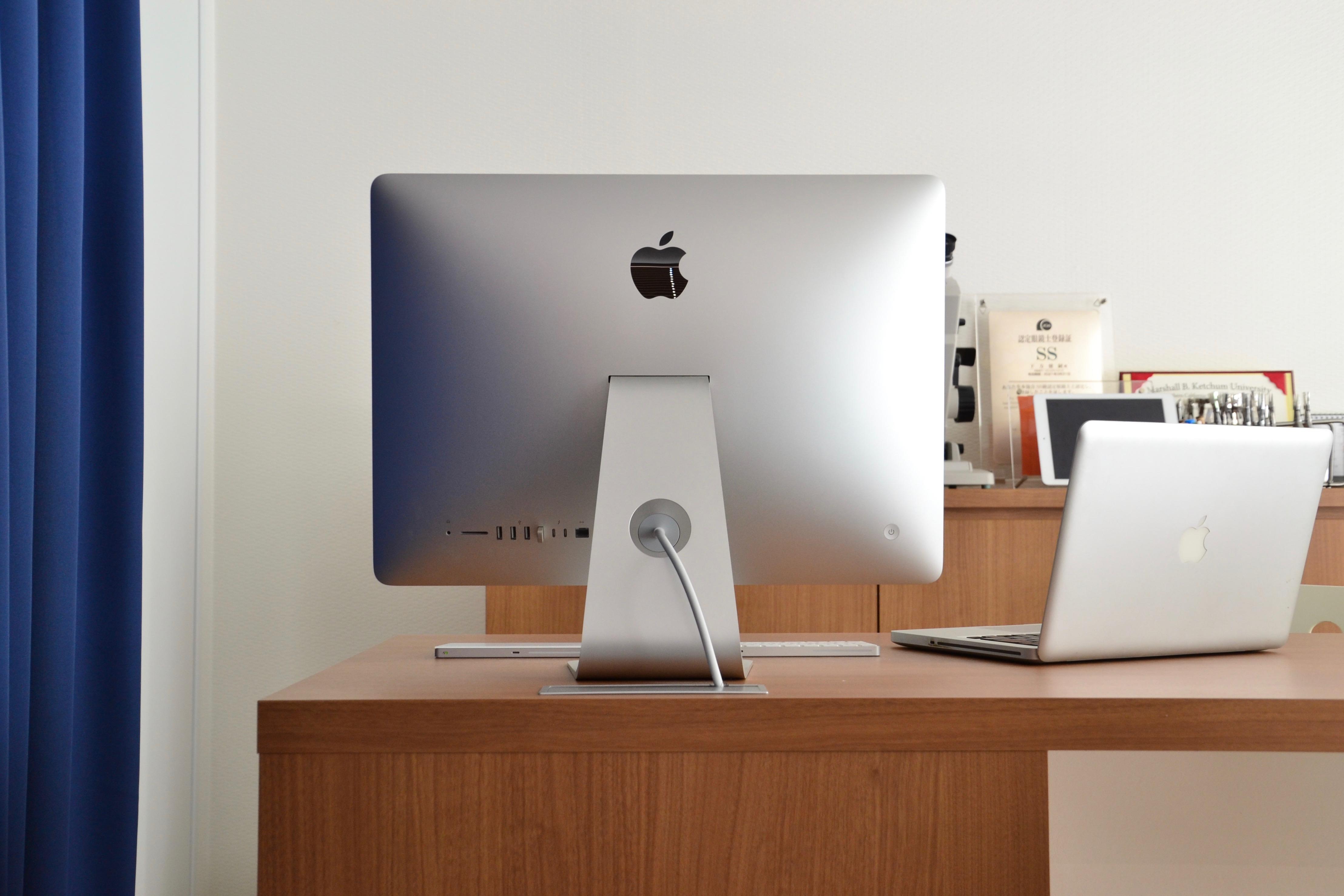 メガネヤヒカリノアトリエ 遠近両用 在宅勤務 ウェブ会議 デスクトップパソコン